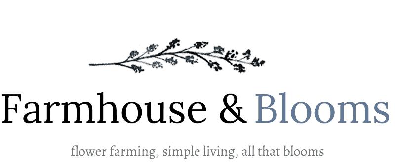 Farmhouse & Blooms